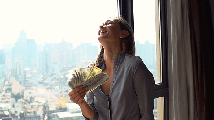 Como Tornar Todos os Dias o Seu Dia Perfeito Apenas Aumentando a Sua Vibração